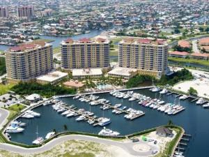 Cape-Coral-FL