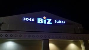 3046 Biz Suites
