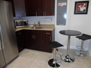 Cape Coral Executive Suites